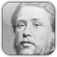 Quotations by Charles Haddon Spurgeon