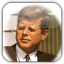 Quotations by John F Kennedy