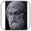 Quotations by Sophocles
