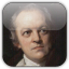 Quotations by William Blake