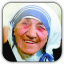 Quotations by Mother Teresa