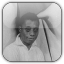 Quotations by James Baldwin